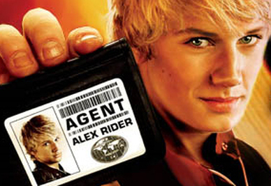alex rider stormbreaker Alex rider 2 (point blanc/gemini-project) - movie trailer imbecillus loading unsubscribe from imbecillus cancel unsubscribe alex rider: operation stormbreaker - casting alex - duration: 5:22 weinsteinextras 10,072 views 5:22 top upcoming animated movies 2018.